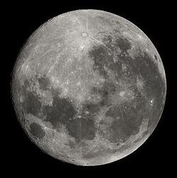 Luna-Llena_250px