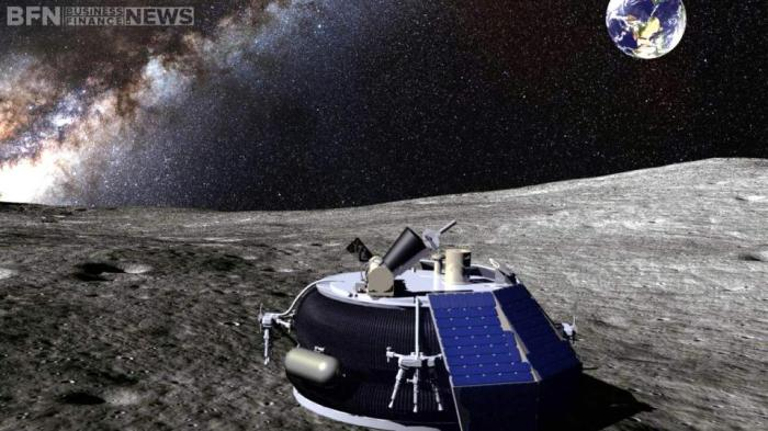 960-moon-express-moves-closer-to-mining-minerals-on-the-moon